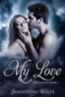 You Are My Love-eBook.jpg