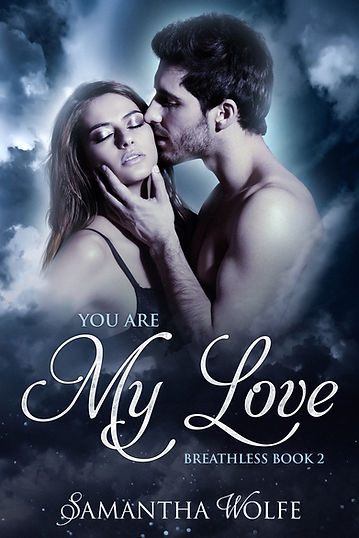 You Are My Love-eBook.jpg
