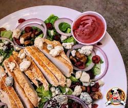 cranberry-chicken-salad