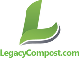Legacy Compost Logo.png