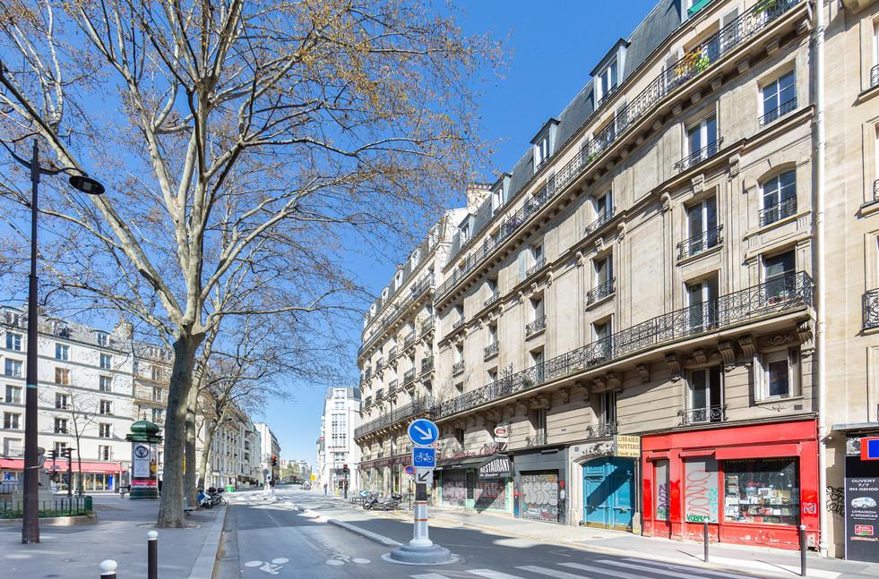 12 RUE CHATEAU LANDON PARIS-006-2.jpg