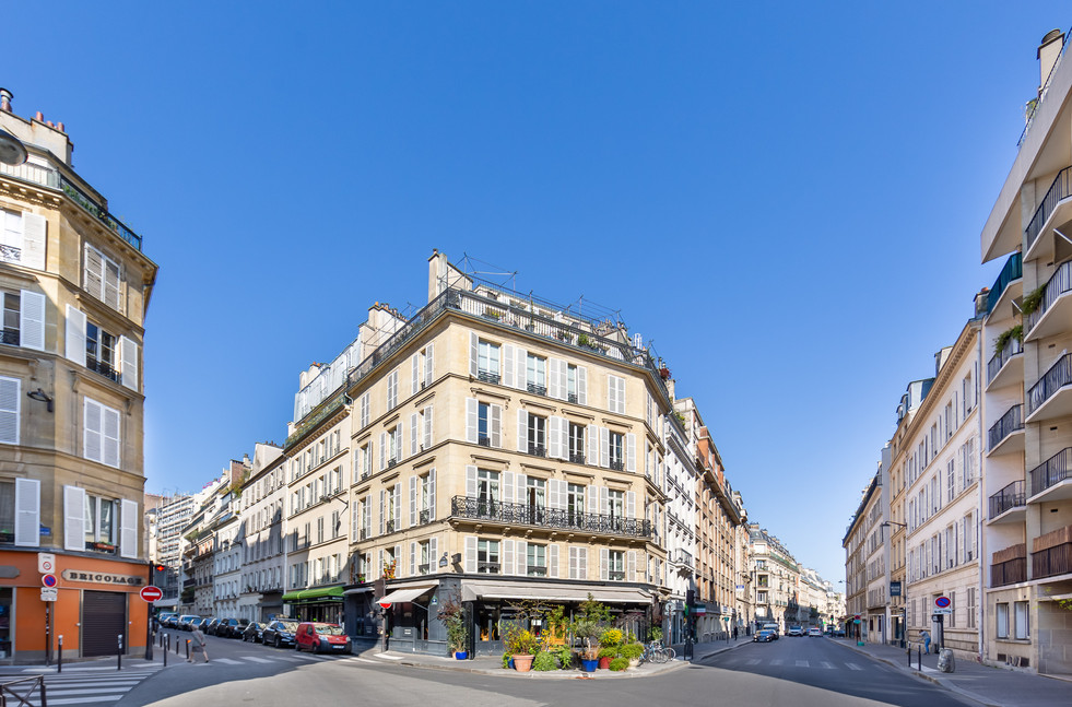 20 RUE DE FLEURUS PARIS-002.jpg