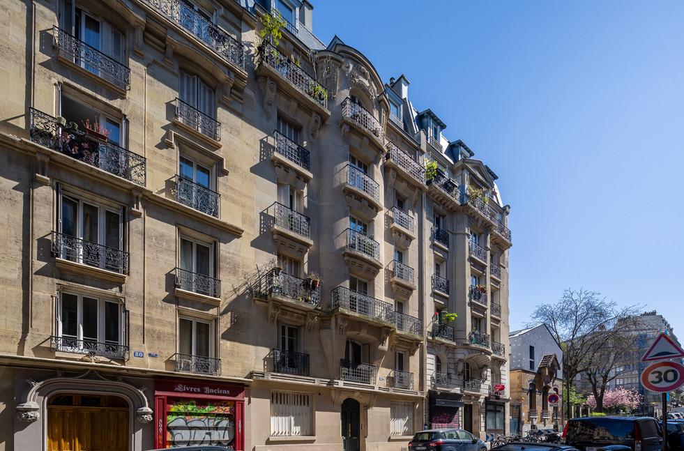78 RUE JOSEPH DE MAISTRE PARIS-002.jpg