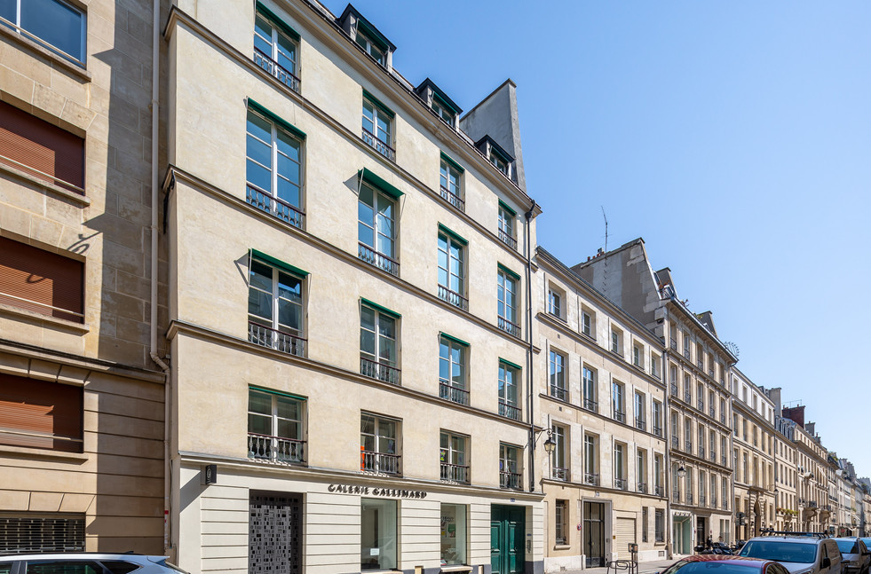 30 RUE DE L'UNIVERSITE PARIS-001.jpg