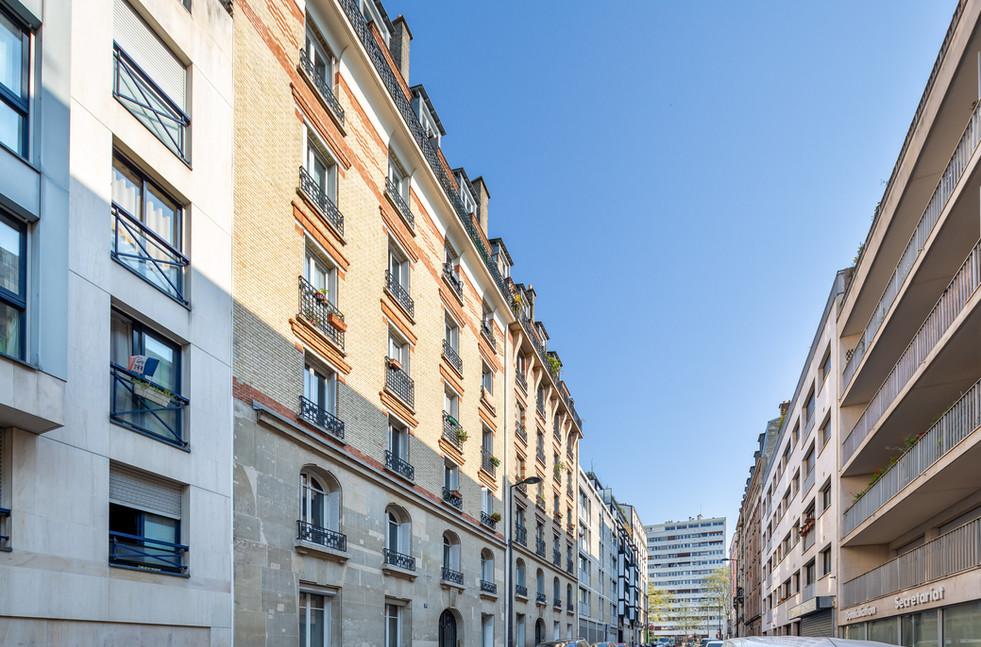 19 RUE BARON PARIS-002.jpg