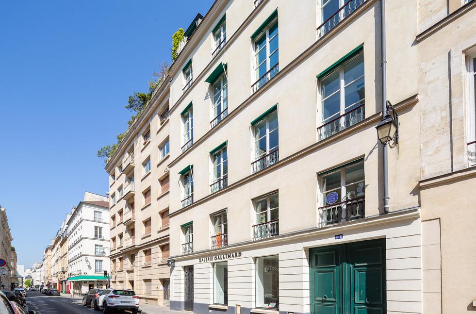 30 RUE DE L'UNIVERSITE PARIS-002.jpg