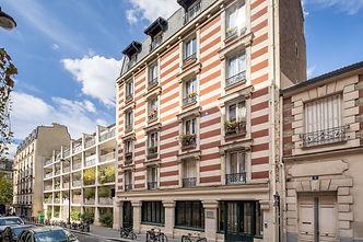 7 RUE TESSON PARIS-003.jpg