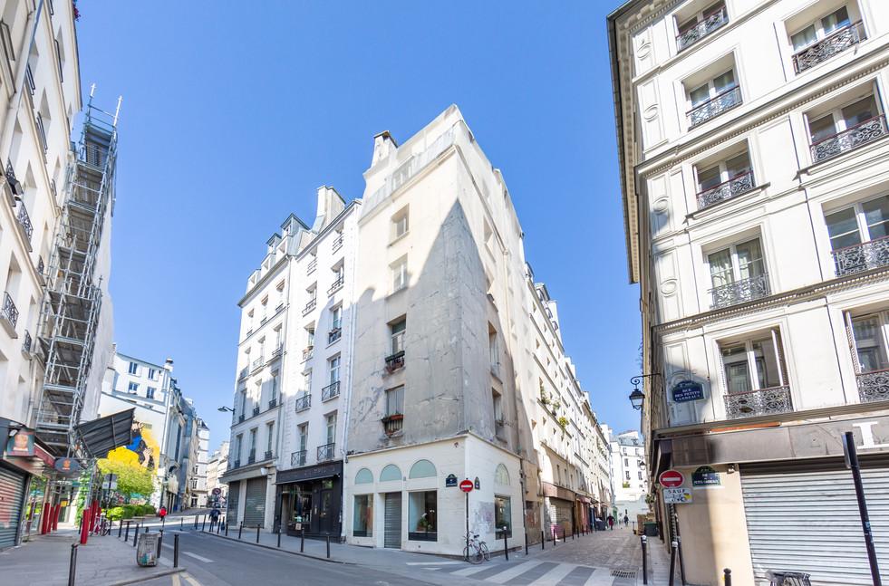 12 RUE DU NIL PARIS-001.jpg