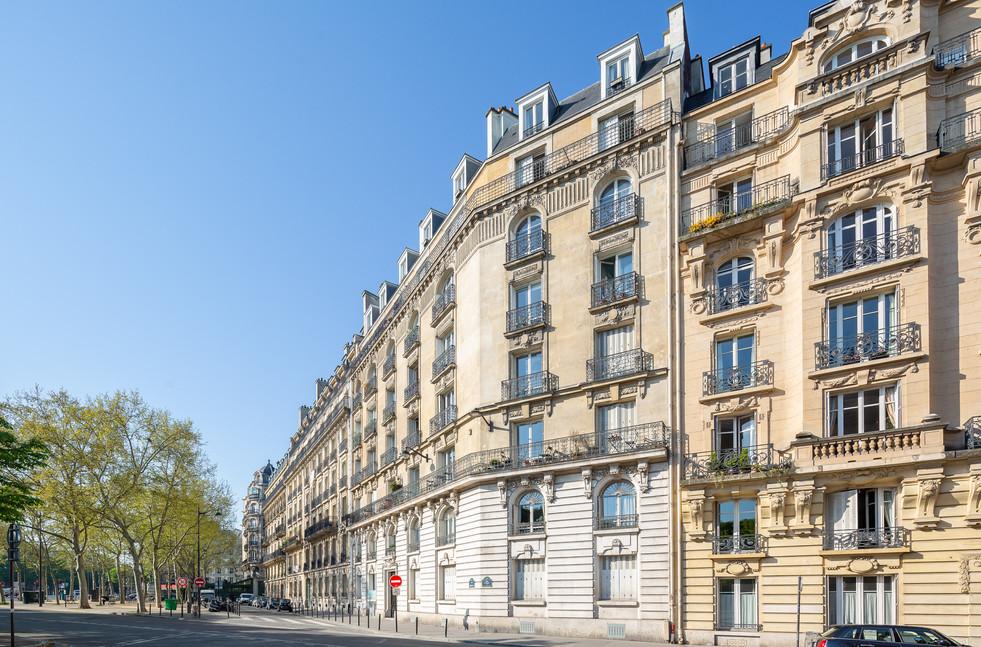 12 AVENUE DE L'OBSEVATOIRE PARIS-004.jpg