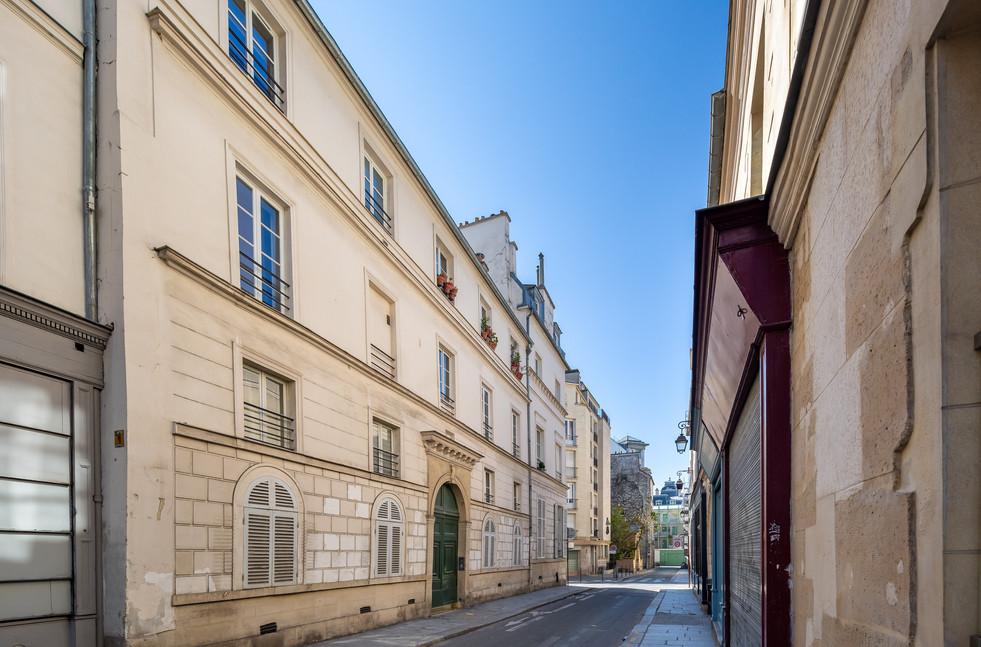 10 RUE BEAUTREILLIS PARIS-001.jpg