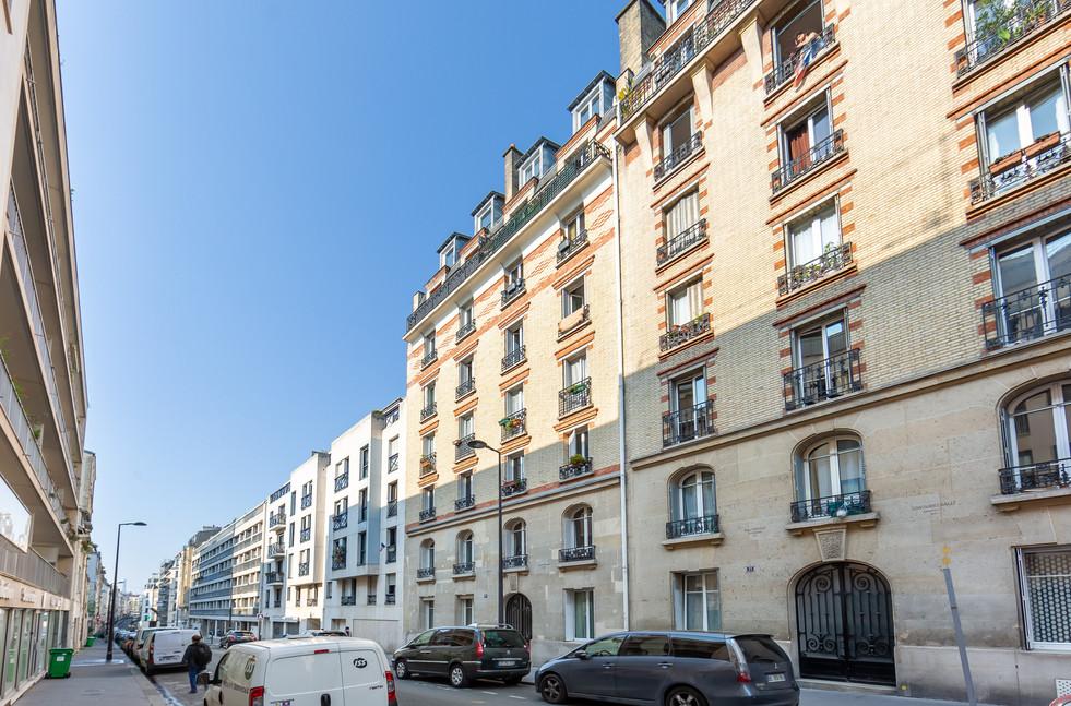 19 RUE BARON PARIS-003.jpg