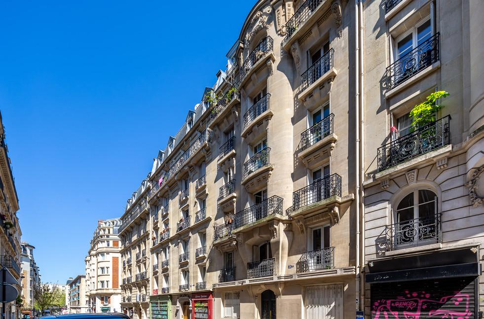 78 RUE JOSEPH DE MAISTRE PARIS-001.jpg