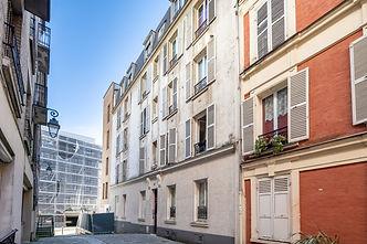 6 BIS FLOURENS PARIS-001.jpg