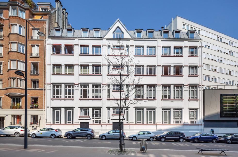 10 BRILLAT SAVARIN PARIS-004.jpg