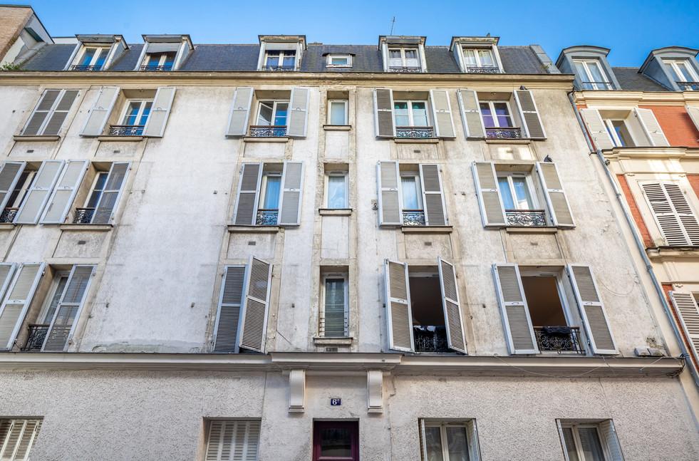 6 BIS FLOURENS PARIS-003.jpg