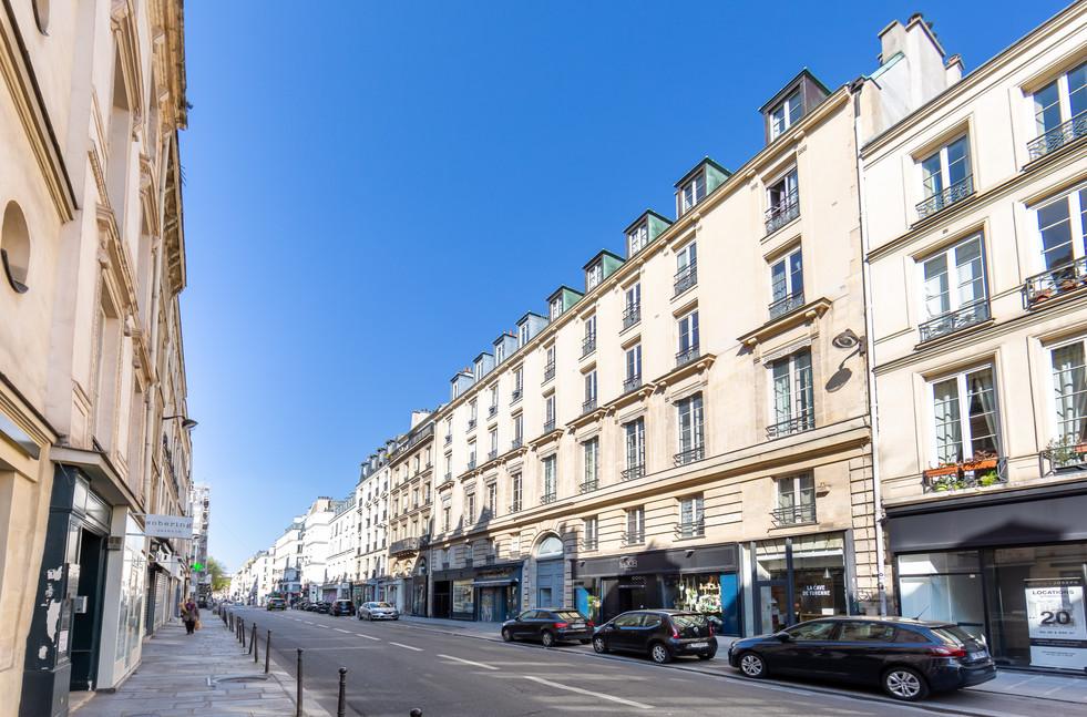 80 RUE DE TURENNE PARIS-003.jpg