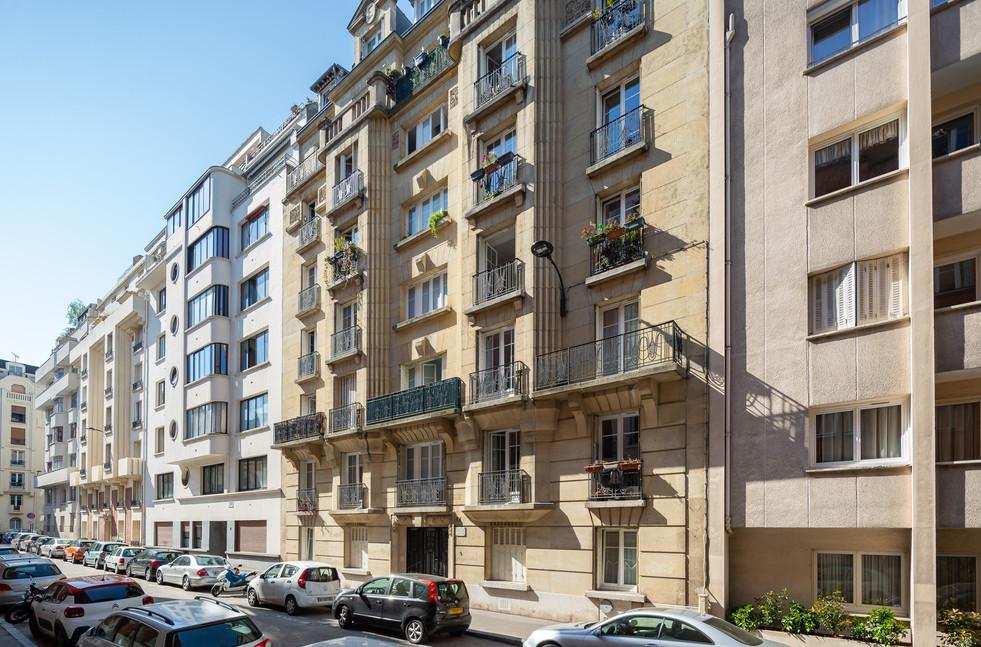 6 RUE FRANCOIS MOUTHON PARIS-003.jpg