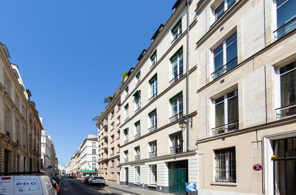 30 RUE DE L'UNIVERSITE PARIS-004-2.jpg