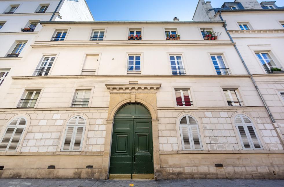 10 RUE BEAUTREILLIS PARIS-005.jpg