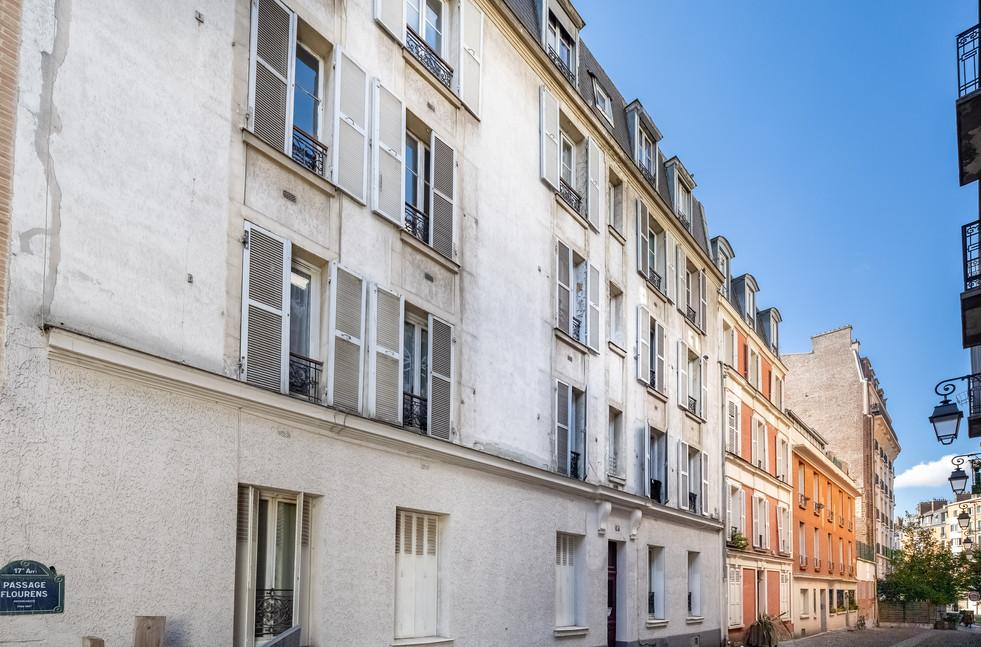 6 BIS FLOURENS PARIS-002.jpg