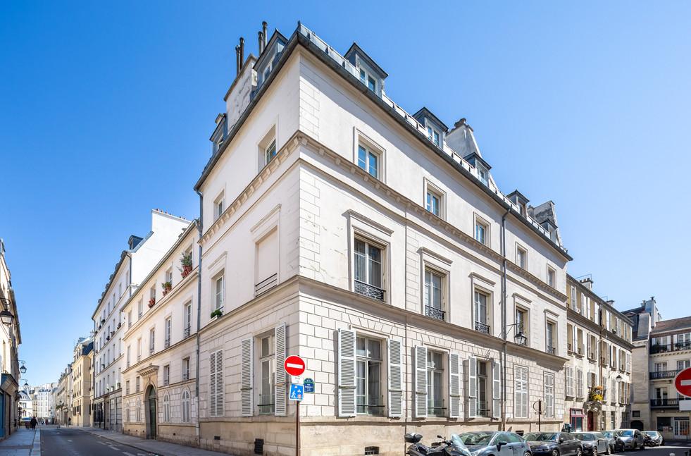 10 RUE BEAUTREILLIS PARIS-003.jpg