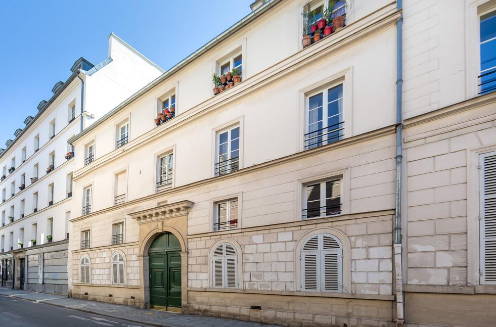 10 RUE BEAUTREILLIS PARIS-004-2.jpg