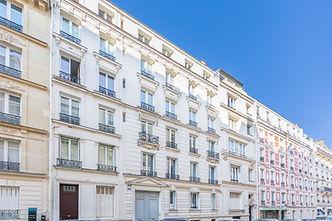 19 BREY PARIS-002-2.jpg