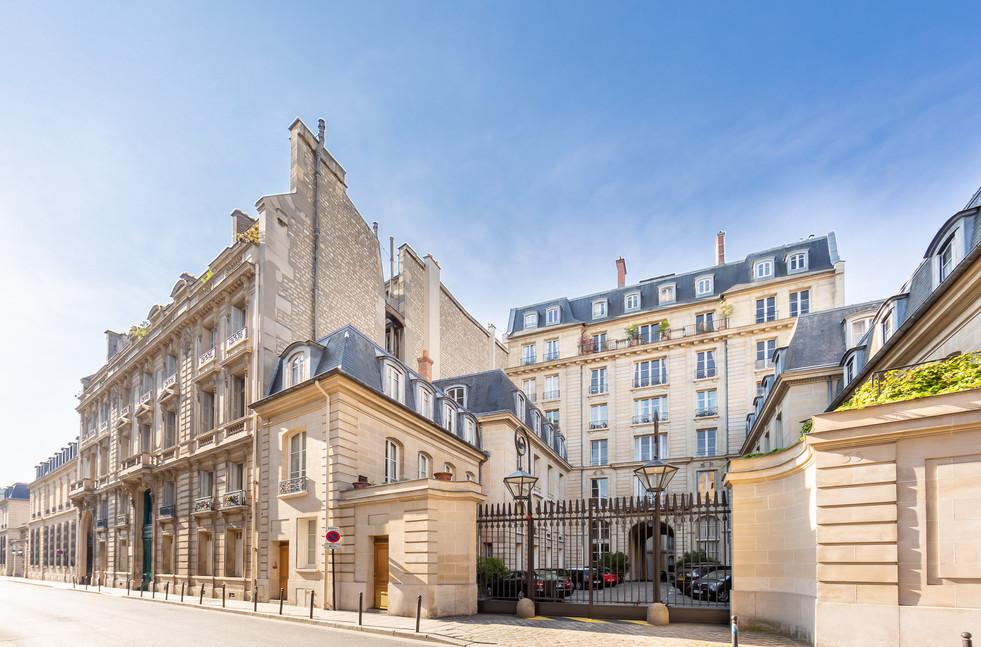 55 VARENNE PARIS-001.jpg