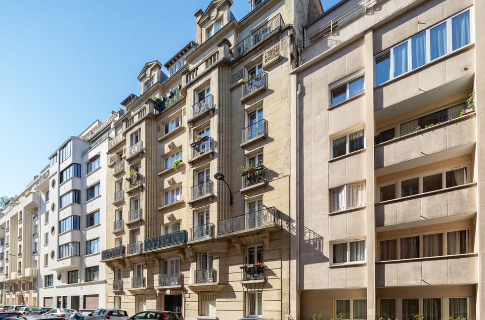 6 RUE FRANCOIS MOUTHON PARIS-001.jpg
