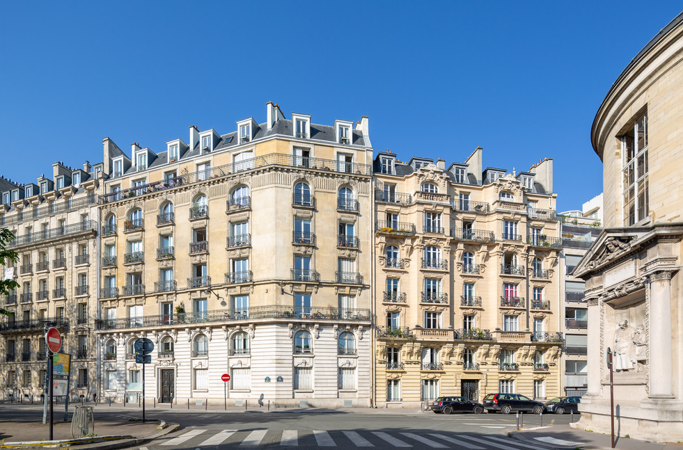 12 AVENUE DE L'OBSEVATOIRE PARIS-003.jpg