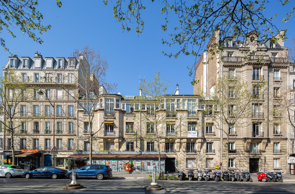 12 AVENUE DU MAINE PARIS-004.jpg