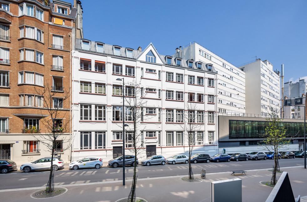 10 BRILLAT SAVARIN PARIS-003.jpg
