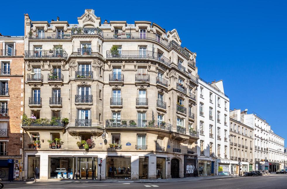 123 RUE DE TURENNE PARIS-001.jpg