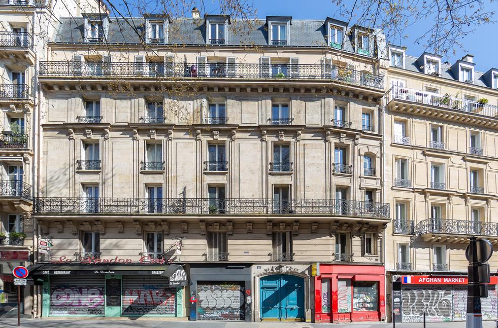 12 RUE CHATEAU LANDON PARIS-005-2.jpg