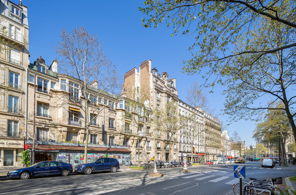 12 AVENUE DU MAINE PARIS-006.jpg