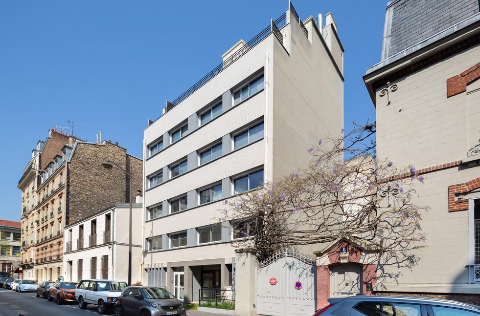10 MUSSET PARIS-001.jpg