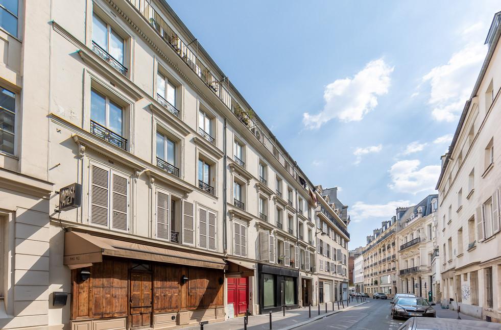 44 SAINT SABIN PARIS-005-2.jpg