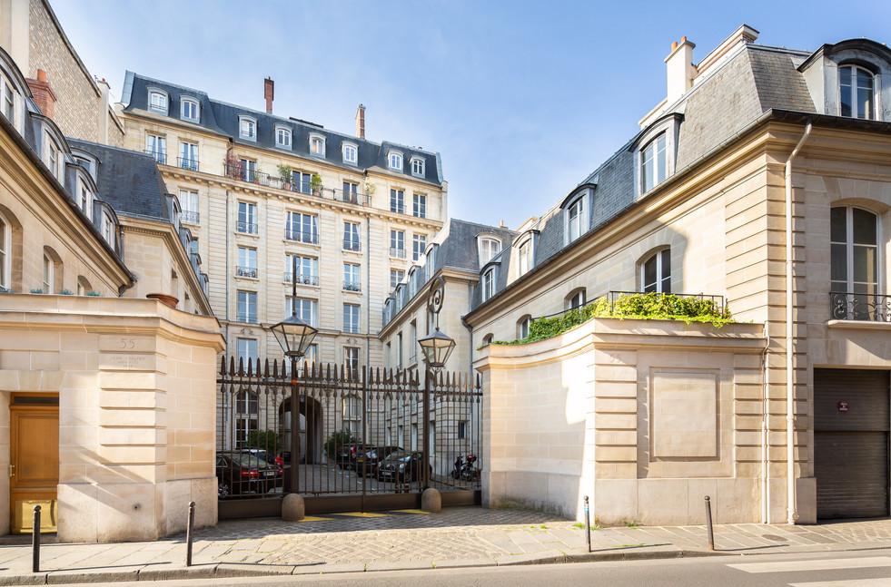 55 VARENNE PARIS-005.jpg