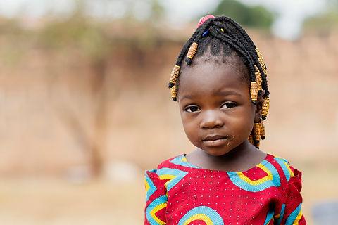 close-up-cute-girl-outdoors.jpg
