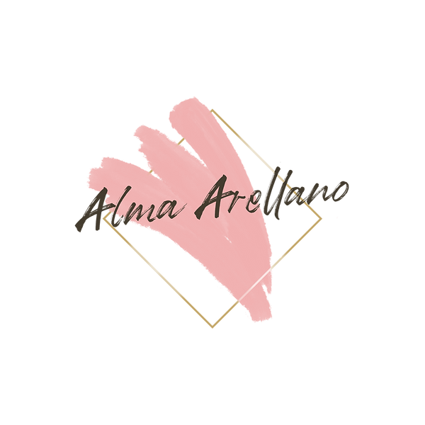 beauty-logo-generator-for-an-organic-bra