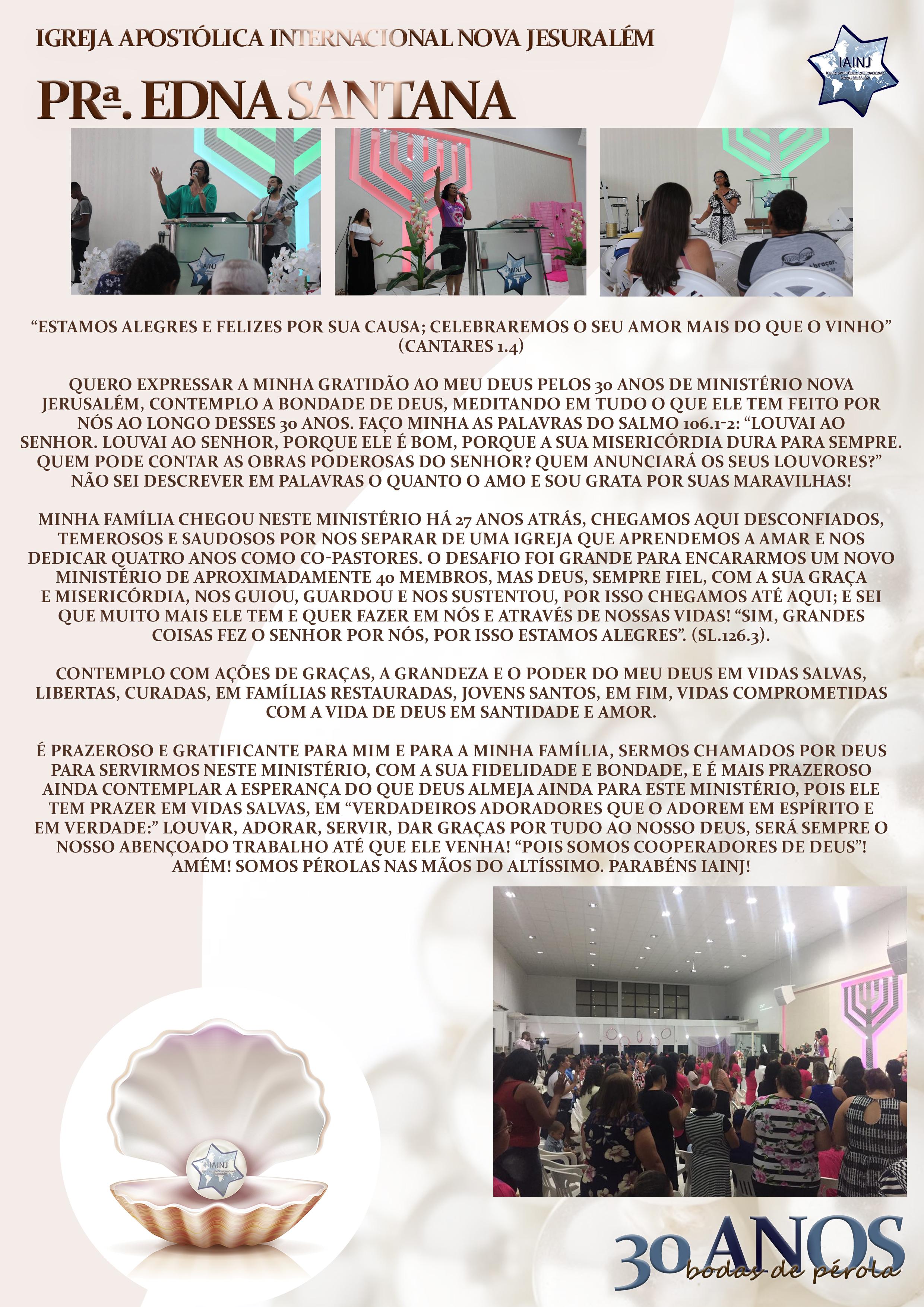 30 ANOS PRA EDNA.jpg