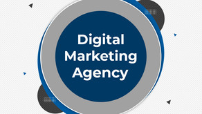 Marketing & Innovation