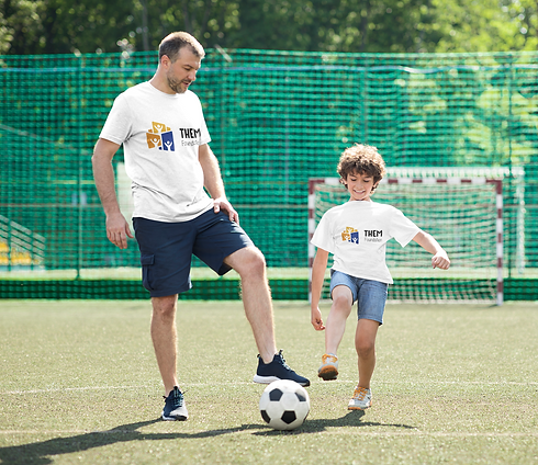 mockup-of-a-kid-playing-soccer-with-his-