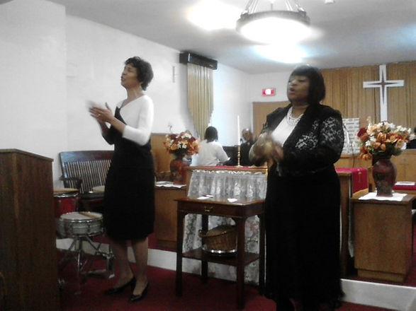 worship pastors anni2011.jpg