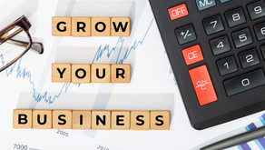 Give Your Business Space To Grow