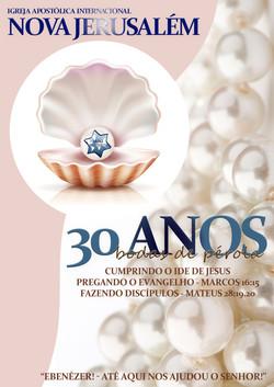 30 ANOS CAPA.jpg