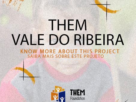 Them - Vale do Ribeira (2021)
