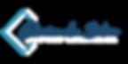 Logo 1 - Spanish.png