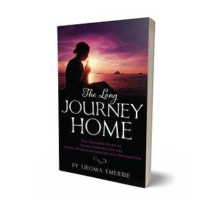 The_Long_Journey_Home.jpg