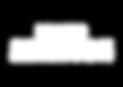 ProjetoAlcance55_Logo.png